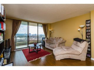 """Photo 9: 2304 4353 HALIFAX Street in Burnaby: Brentwood Park Condo for sale in """"Brent Garden Towers"""" (Burnaby North)  : MLS®# R2098085"""