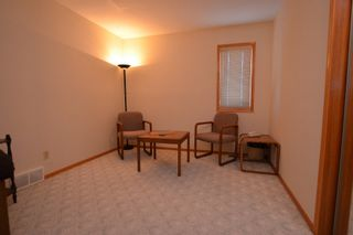 Photo 19: 30 Mulberry Bay in Oakbank: Single Family Detached for sale : MLS®# 1321506