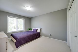 Photo 32: 1232 HOLLANDS Close in Edmonton: Zone 14 House for sale : MLS®# E4247895