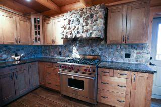 Photo 19: 55318 RR 63: Rural Lac Ste. Anne County House for sale : MLS®# E4226612