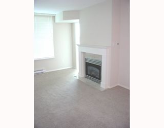 """Photo 6: 602 12148 224TH Street in Maple_Ridge: East Central Condo for sale in """"PANORAMA"""" (Maple Ridge)  : MLS®# V753754"""