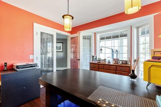Photo 14: 202 Somerside Green SW in Calgary: Somerset Detached for sale : MLS®# A1098750