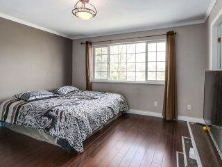 "Photo 11: 34 10280 BRYSON Drive in Richmond: West Cambie Townhouse for sale in ""Parc Bryson"" : MLS®# R2160043"