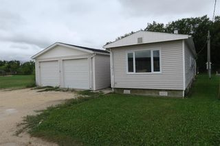 Photo 1: 7 Colorado Trailer Court Road in New Bothwell: R16 Residential for sale : MLS®# 202121168