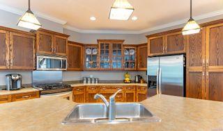 Photo 9: 856 Whistler Pl in : Na South Nanaimo House for sale (Nanaimo)  : MLS®# 873496