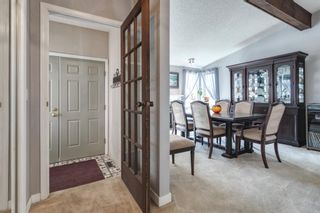Photo 2: 19 Ranchridge Place NW in Calgary: Ranchlands Detached for sale : MLS®# A1091293