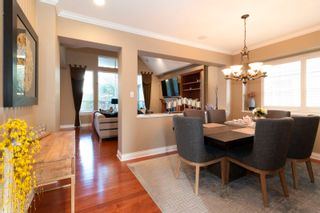 Photo 8: 3353 157A STREET in Surrey: Morgan Creek House for sale (South Surrey White Rock)  : MLS®# R2611309