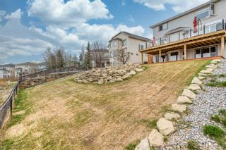 Photo 47: 13 Edgebrook Landing NW in Calgary: Edgemont Detached for sale : MLS®# A1099580