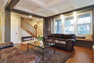 """Photo 3: 410 TRINITY Street in Coquitlam: Central Coquitlam House for sale in """"Dartmoor/River Heights"""" : MLS®# R2421890"""