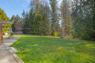 Photo 39: 4953 Homestead Way in : Na Cedar House for sale (Nanaimo)  : MLS®# 870743