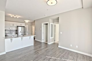 Photo 14: 308 10 WALGROVE Walk SE in Calgary: Walden Apartment for sale : MLS®# A1032904