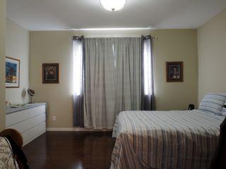 Photo 26: 695 Mclenaghen Drive in Portage la Prairie: House for sale : MLS®# 202109619