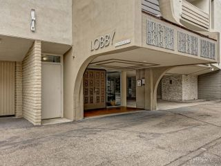 Photo 4: LA JOLLA Condo for rent : 1 bedrooms : 2510 TORREY PINES RD #312