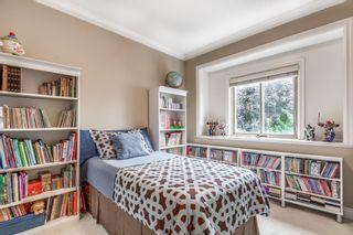 Photo 28: 10088 GILMORE Crescent in Richmond: Bridgeport RI House for sale : MLS®# R2619131