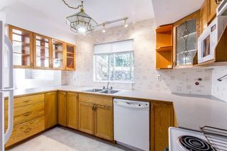 Photo 13: 1717 COLDWELL Road in North Vancouver: Indian River House for sale : MLS®# R2443371