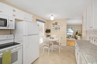 Photo 9: 403 Wathaman Crescent in Saskatoon: Lawson Heights Residential for sale : MLS®# SK861114