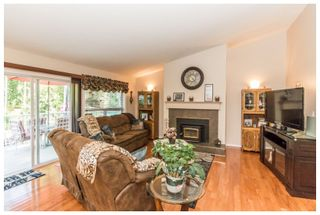 Photo 28: 272 Southeast Glenmary Road in Salmon Arm: Gardom Lake House for sale (SE Salmon Arm)  : MLS®# 10122169