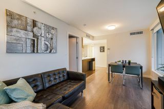 """Photo 16: 305 8238 LORD Street in Vancouver: Marpole Condo for sale in """"NORTHWEST"""" (Vancouver West)  : MLS®# R2531412"""