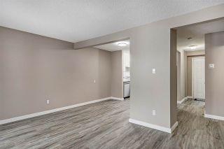 Photo 8: 17357 85 Avenue in Edmonton: Zone 20 Townhouse for sale : MLS®# E4223023
