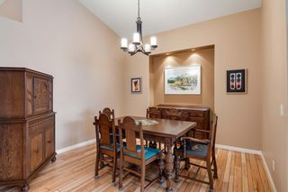 Photo 4: 10971 Valley Springs Road NW in Calgary: Valley Ridge Detached for sale : MLS®# A1081061