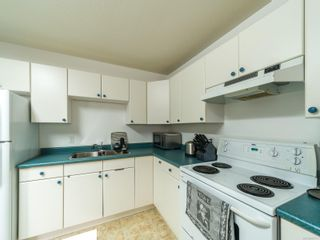 Photo 20: 1386 Graham Cres in : Na Central Nanaimo House for sale (Nanaimo)  : MLS®# 867373
