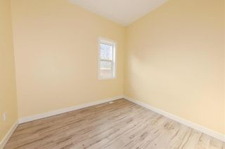 Photo 13: 457 Aberdeen Avenue in Winnipeg: North End Residential for sale (4A)  : MLS®# 202123231