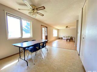 Photo 7: 207 Toronto Street in Davidson: Residential for sale : MLS®# SK871649