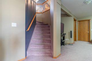 Photo 18: 37 WOODHAVEN Close: Fort Saskatchewan House for sale : MLS®# E4244010