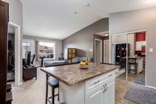 Photo 9: 1421 7339 SOUTH TERWILLEGAR Drive in Edmonton: Zone 14 Condo for sale : MLS®# E4226951