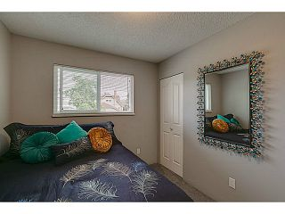 "Photo 12: 20914 ALPINE Crescent in Maple Ridge: Northwest Maple Ridge House for sale in ""CHILCOTIN"" : MLS®# V1024092"