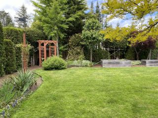 Photo 16: 4651 Muir Rd in COURTENAY: CV Courtenay East House for sale (Comox Valley)  : MLS®# 841844