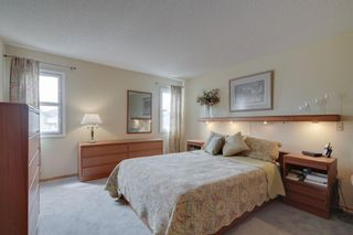 Photo 28: 17 Shannon Circle SW in Calgary: Shawnessy Detached for sale : MLS®# A1105831