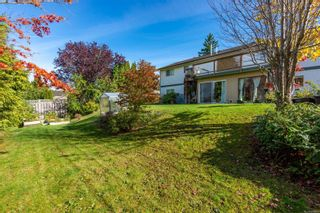 Photo 10: 52 JONES Rd in : CR Campbell River Central House for sale (Campbell River)  : MLS®# 888096