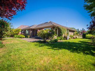 Photo 53: 778 Chartwest Crt in : PQ Qualicum Beach House for sale (Parksville/Qualicum)  : MLS®# 877010