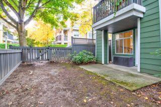 "Photo 22: 51 15233 34 Avenue in Surrey: Morgan Creek Townhouse for sale in ""Sundance"" (South Surrey White Rock)  : MLS®# R2625010"