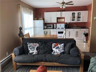 Photo 27: 1 Lee River Drive in Lac Du Bonnet RM: Lee River Estates Residential for sale (R28)  : MLS®# 202018787