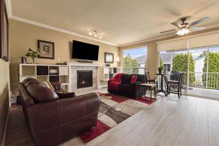 """Photo 10: 3174 SKEENA Street in Port Coquitlam: Riverwood House for sale in """"RIVERWOOD"""" : MLS®# R2573021"""