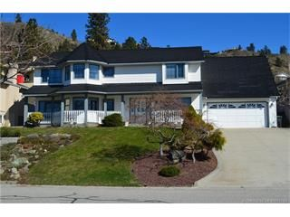Main Photo: 931 Royal View Drive: House for sale (GL)  : MLS®# 10113393