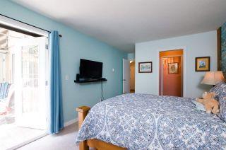 """Photo 16: 334 1441 GARDEN Place in Delta: Cliff Drive Condo for sale in """"MAGNOLIA"""" (Tsawwassen)  : MLS®# R2456951"""