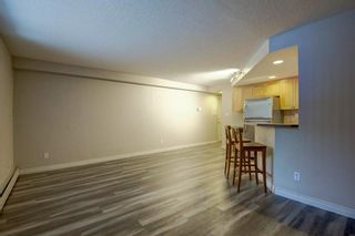 Photo 4: 101 340 4 Avenue NE in Calgary: Crescent Heights Apartment for sale : MLS®# A1059689