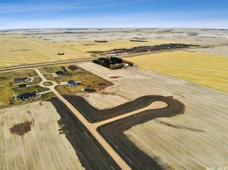 Photo 3: 5 Silver Willows Drive in Laird: Lot/Land for sale (Laird Rm No. 404)  : MLS®# SK834203