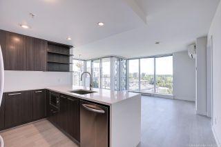 Photo 15: 1509 8288 GRANVILLE Avenue in Richmond: Brighouse South Condo for sale : MLS®# R2583571