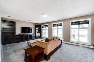 Photo 31: 23 Mahogany Manor SE in Calgary: Mahogany Detached for sale : MLS®# A1136246