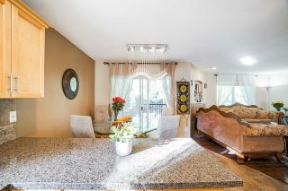 Photo 17: 1460 DORMEL Court in Coquitlam: Hockaday House for sale : MLS®# R2510247