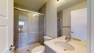 Photo 17:  in Edmonton: Zone 55 Attached Home for sale : MLS®# E4232082