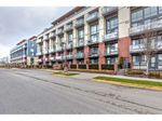 "Main Photo: 315 3080 GLADWIN Road in Abbotsford: Central Abbotsford Condo for sale in ""Hudson's Loft"" : MLS®# R2544142"
