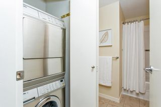 """Photo 16: 310 1388 NELSON Street in Vancouver: West End VW Condo for sale in """"Andaluca"""" (Vancouver West)  : MLS®# R2616916"""