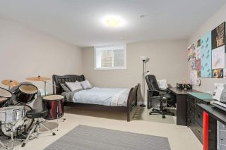 """Photo 17: 13650 229A Street in Maple Ridge: Silver Valley House for sale in """"SILVER RIDGE (THE CREST)"""" : MLS®# R2253046"""