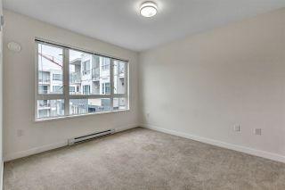 Photo 17: 509 10603 140 Street in Surrey: Whalley Condo for sale (North Surrey)  : MLS®# R2535294