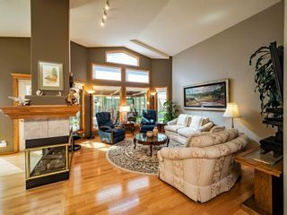 Photo 5: 9212 Edgebrook Drive NW in Calgary: Edgemont Detached for sale : MLS®# A1116152